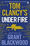 Tom Clancy's Under Fire (Jack Ryan Jr)