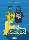Joueur du Grenier, Saison 1 (1)