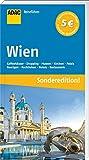 ADAC Reiseführer Wien (Sonderedition)