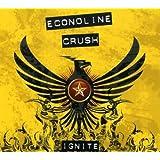 Ignite by Econoline Crush
