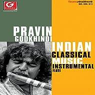 Indian Classical Music, Vol. 2