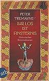 Peter Tremayne (Autor), Bela Wohl (Übersetzer)Veröffentlichungsdatum: 5. Oktober 2018 Neu kaufen: EUR 9,9943 AngeboteabEUR 9,99