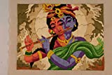 #10: Anchor Stitch Kit-Bhakti Yoga