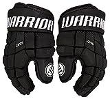 Warrior Covert QR1 Handschuhe Senior, Größe:14 Zoll, Farbe:schwarz