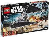 LEGO Star Wars 75154 - TIE Striker™