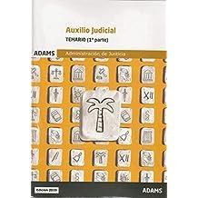 Amazon.es: libros adams oposiciones