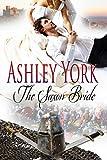 The Saxon Bride (Norman Conquest Book 1)