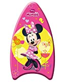 John Bodyboard Schwimmbrett ca. 82 cm Disney Minnie Mouse Maus