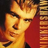 Songtexte von Nik Kershaw - The Essential