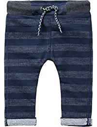 Noppies Baby-Jungen Hose B Pant Sweat Comfort Chico