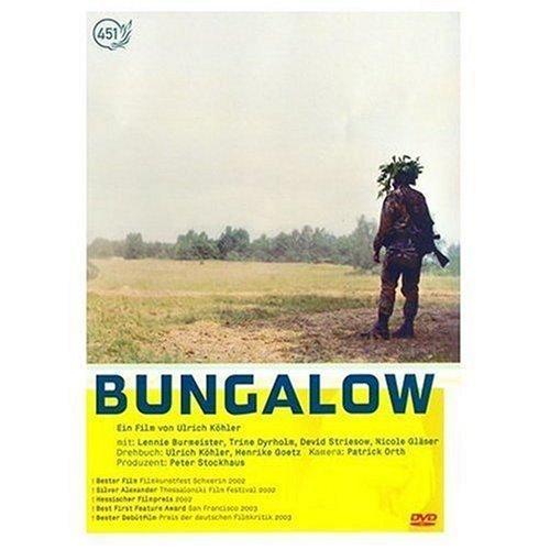bungalow-dvd