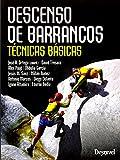 Los Esquís De Descenso - Best Reviews Guide