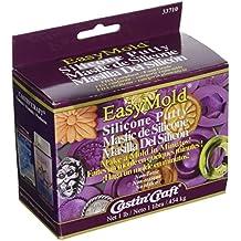 Castin'craft Easymold Silicone Putty 1Lb-
