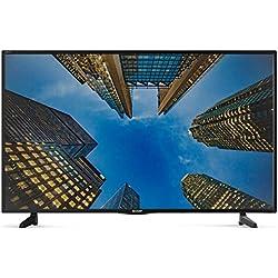 """Sharp Aquos Smart TV da 40"""", Full HD [Classe di efficienza energetica A+]"""