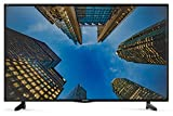 "Sharp Aquos TV da 40"", Full HD [Classe di efficienza energetica A+]"