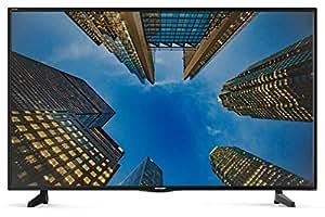 Sharp Aquos Smart TV da 40'', Full HD [Classe di efficienza energetica A+]
