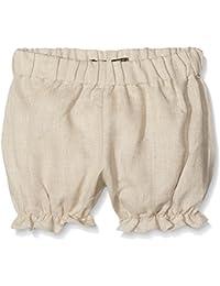 Sainte Claire Pantalones Cortos para Bebés