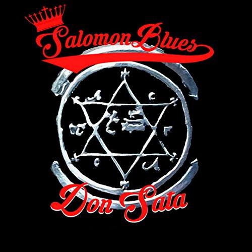 Salomon Blues (Don Sata)