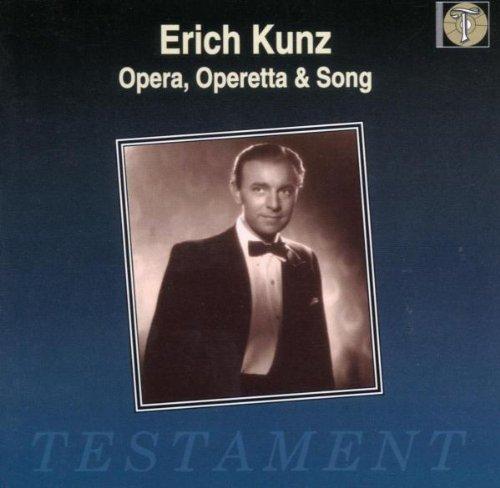 erich-kunz-opera-and-song-recital