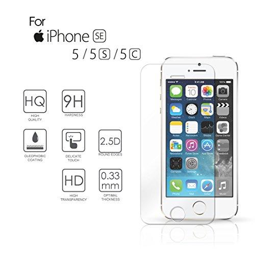 iphone-se-cristal-protector-de-pantalla-eproter-ultra-delgado-vidrio-templado-para-iphone-5-5s-5c-an