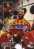 Cobham Meets Bellson [1983] [Edizione: Regno Unito]