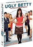Ugly Betty - Season 2 [DVD] [2007]