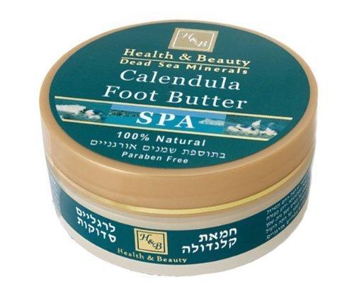 hb-beurre-calendula-pieds-tres-secs-100-ml