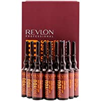 Tratamiento anti-caida pro you 12 x 6ml revlon