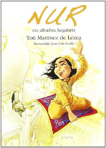 Tapa blanda Libros en euskera