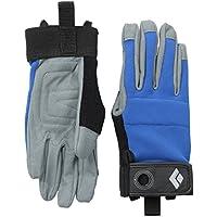 Black Diamond Crag Handschuhe Unisex
