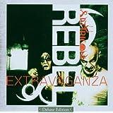 Rebel Extravaganza+Intermezzo 2