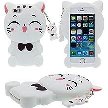 coque iphone 5 c animaux