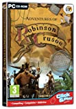Cheapest Adventures of Robinson Crusoe on PC