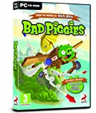 Bad Piggies(PC DVD) [UK IMPORT] -
