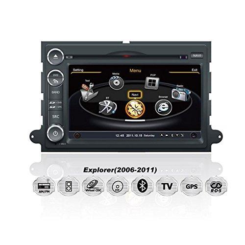 realmedia-ford-explorer-fusion-oem-einbau-touchscreen-autoradio-dvd-player-mp3-mpe4-usb-sd-3d-naviga