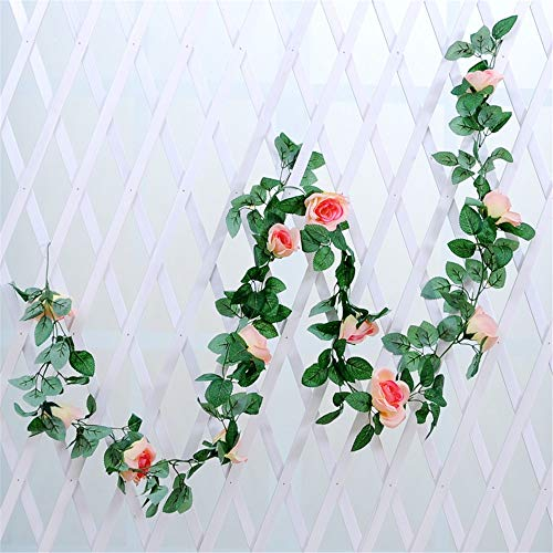 Piante artificiali decorative 1 pz artificiale rose fiori finti panno fiori artificiali bouquet da sposa nuziale per la casa giardino decorazione di cerimonia nuziale home garden office wedding decor