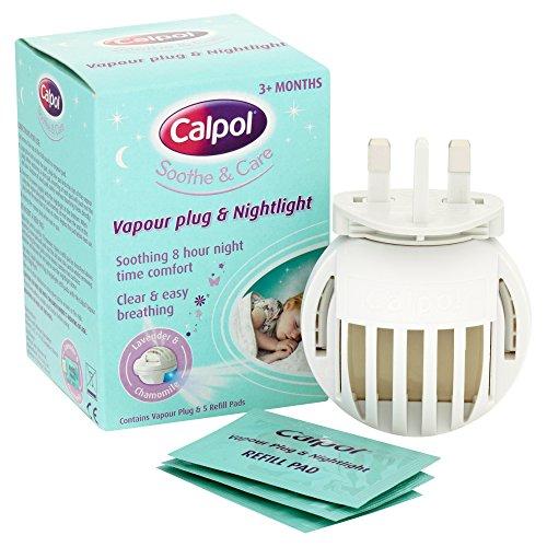 calpol-vapouriser-night-plug-in-5-refill-pads