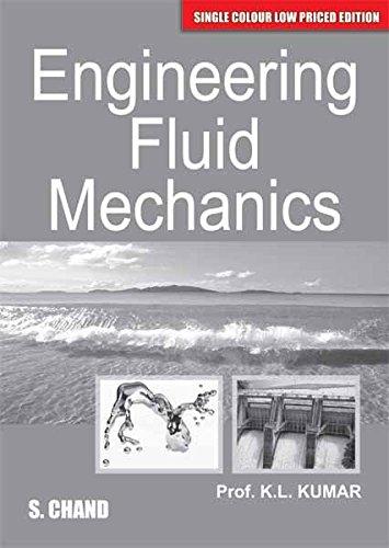 Engineering fluid mechanics single color edition engineering fluid mechanics single color edition by k l kumar fandeluxe Gallery