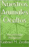 Nuestros Animales Ocultos: Numerologia Pitagorica