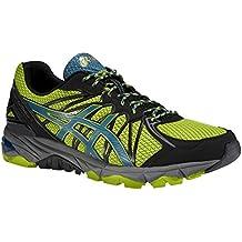 Asics Running Gel-fujitrabuco 3 - Zapatillas de deporte Hombre