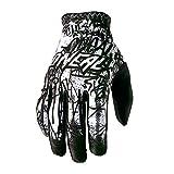 Photo de O`Neal Matrix Glove Vandal par O`Neal