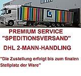 PREMIUM SERVICE 2-Mann-Handling