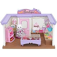 Sylvanian Families - Boutique (Epoch para Imaginar 5234)