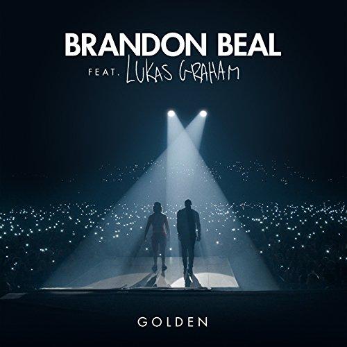 golden-feat-lukas-graham