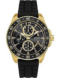 Guess - W0798g3 reloj de hombres