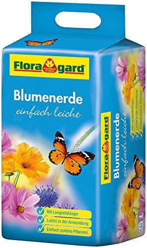 Floragard 40 l