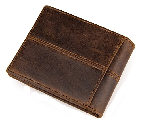 fieans-mens-new-style-elcellent-slim-leather-credit-card-protector-splice-purse-id-wallets-rfid-bloc
