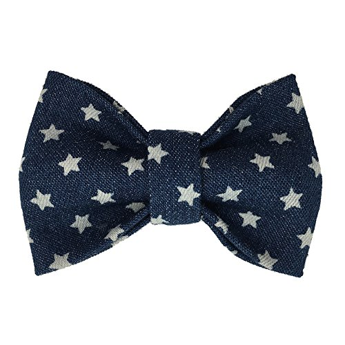 french-king-bow-tie-prince-all-stars-one-size-1-to-8-years