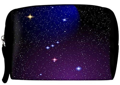 snoogg-orion-nebula-travel-buddy-toiletry-bag-bag-organizer-vanity-pouch