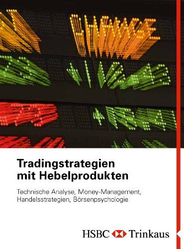 tradingstrategien-mit-hebelprodukten